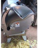 Máy thái rau củ quả SH-100