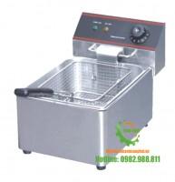 Bếp chiên nhúng đơn EF-80