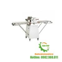 Máy cán bột 2 chiều KS-JDR-650