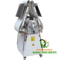 Máy cán bột I/BSP-DS500