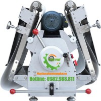 Máy cán bột 2 chiều để bàn NFQ - 500T