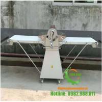 Máy cán bột NFQ-520