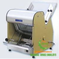 Máy cắt lát bánh mỳ Sandwich MP-YSN-Q31