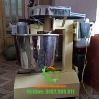 Máy trộn bột hàng Việt Nam 5- 7-10kg