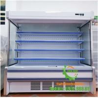 Tủ bảo quản hoa quả LFG-1200